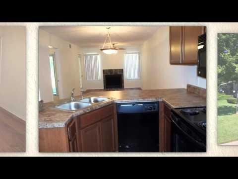 Apartments for rent in Pensacola, FL | Jasmine Creek