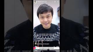 팝콘베리 주얼리 대표님 인터뷰 영상