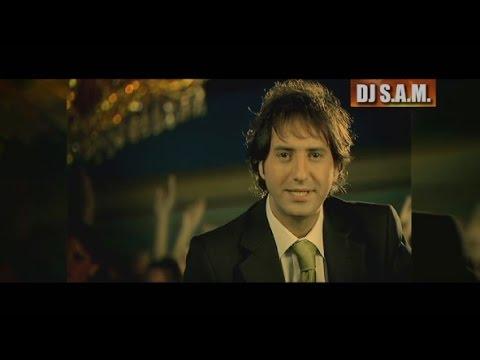 Amir Yazbek - Yalla Neshar - Master I ???? ???? - ??? ???? - ?????