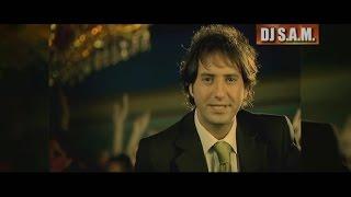 Amir Yazbek - Yalla Neshar - Master I أمير يزبك - يلا نسهر - ماستر