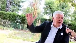 Jean-Pierre Daugreilh nous parle de politique