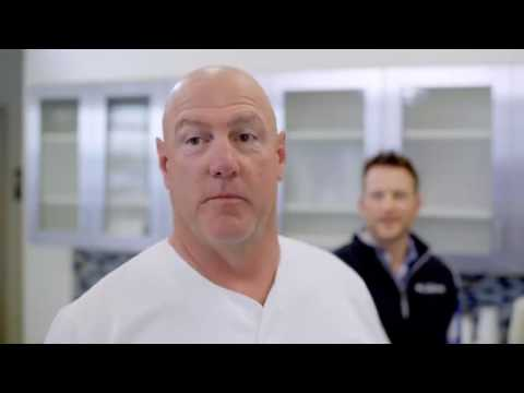 Jeff Belzer Ford >> Jeff Belzer S Ford F 150 Commercial March
