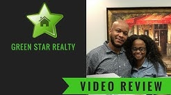 1st Time home buyer Valrico FL Realtor review
