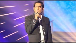 Yo Soy: Alejandro Fernández cautivó a sus fans en su primer concierto