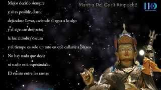 Download Mantra Guru Rimpoche Deva Premal MP3 song and Music Video