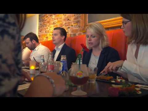 Aftermovie - NextGen - DION HUISKES FILMS