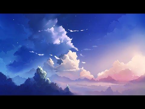 "EDM Dubstep Workout Mix (Motivational/High Powered): ""Sky's the Limit"""