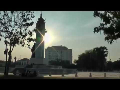 Cambodia: New biz frontier