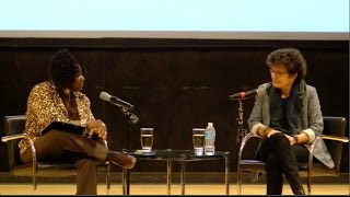 "Talk: ""Prison, Women, and Change: A Conversation with Nkechi Taifa and Susan Rosenberg"""