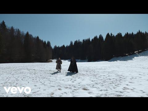 Youtube: Kore, Luv Resval, Alkpote – Célébration 2 (Clip officiel)