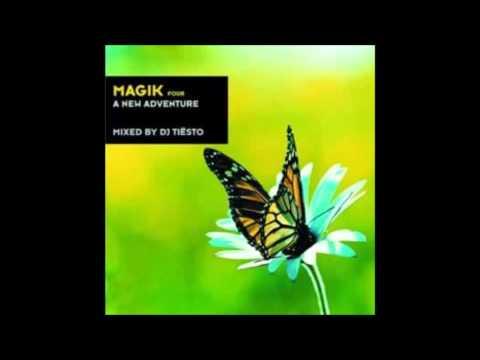 tiesto---magik-four---far-from-earth-/-darkstar---feel-me