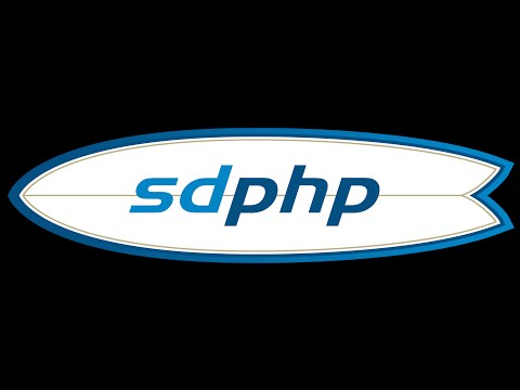 SDPHP North County Meetup: Hacking a Web site :: July 20, 2016
