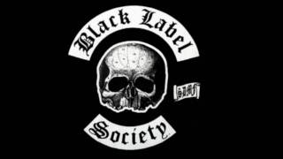 Watch Black Label Society Fire It Up video