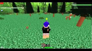 prid778's ROBLOX video