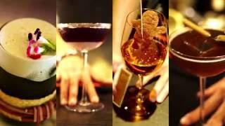 2016 Taipei Bar Show - 東城西酒(精彩預告)