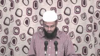 Janwar Ko Tarbiyat Dene Keliye Ya Saza Keliye Marna Kaisa Hai By Adv. Faiz Syed