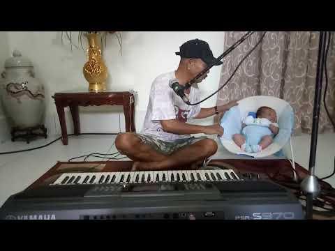Ismail Wahid - Anakku