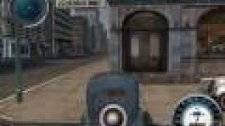 PC Longplay [034] Mafia (part 6 of 8)