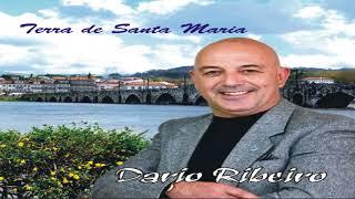 Dário Ribeiro - Nasce Na Serra Da Estrela O Mondego