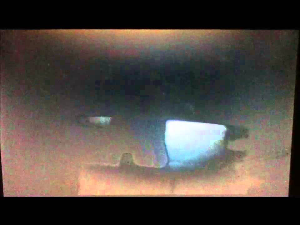 paranormal activity the marked ones ending scene youtube
