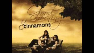 D'Cinnamons - Loving You