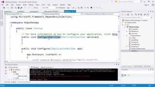 asp net mvc 6 web api with angular js