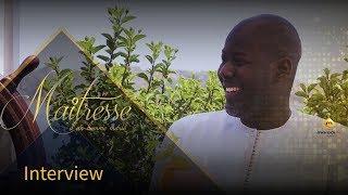 Pod à la rencontre de Cheikh Diagne - Maitresse d'un homme marié - VOSTFR