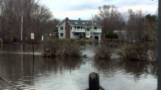 James Hardie Siding: Protecting Homes During Super Storm Sandy