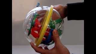 Jackpot Money Ball by Mag-Nif, Inc - SOLUTION