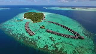 Maldives 2017 AYADA