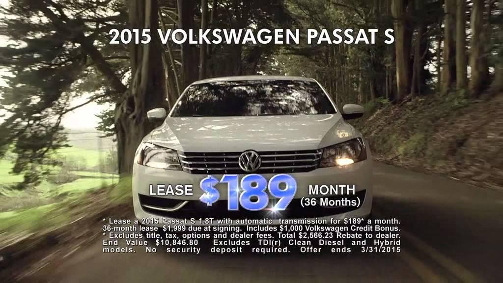 Gezon Volkswagen Youtube