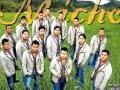 MIX Banda FLOR de MICHOACAN Purepecha  AmexVisaMusic 2011