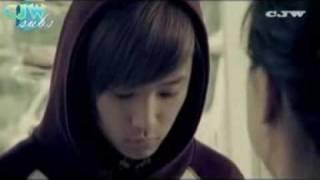 SHINee - Please Don't Go MP3