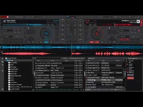 Download Gqom House Mix 2020 | Nomcebo Zikode - Bayabuza | Master KG Ntjilo Ntjilo | Elamont - Babes ,Pro Tee