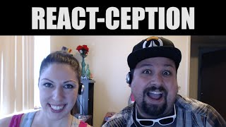 React-Ception - Stupid Mario World 25