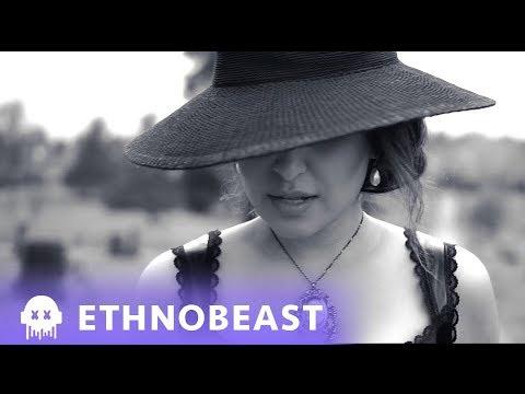 Mozhdah - Dernière Danse (Cover)   #Ethnosessions