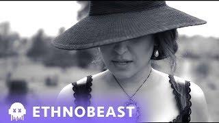 Mozhdah - Dernière Danse (Cover) | Ethnosessions