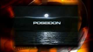 Poseidon Trailer [HQ]