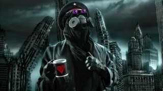 Repeat youtube video Dubstep Mashup #2 (N.I.U. Mix) 2013