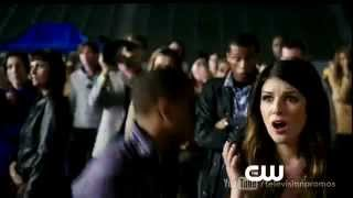 "90210 Season 5 Episode 13 Promo "" #realness"""
