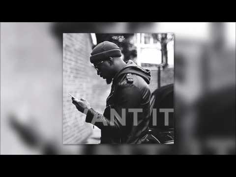 HE3B - Want It (prod by Team Salut)