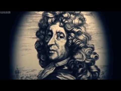 The Siege of Derry 1689 - Full Documentary