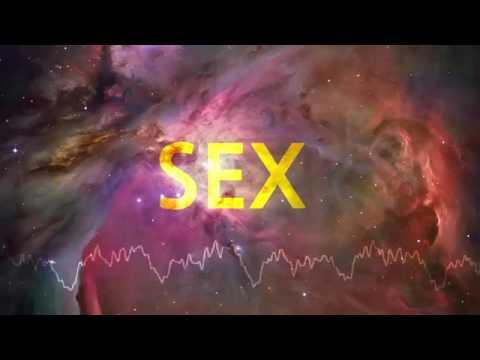 オリオン 座 の 下 で オリオン座の下で~ - YouTube