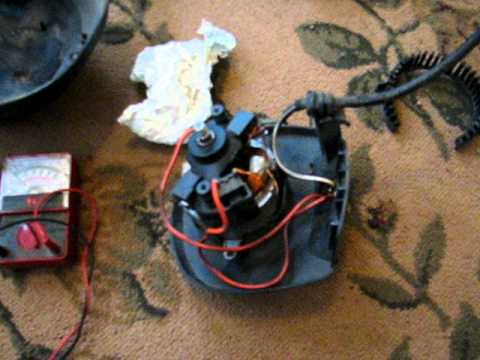 on off switch wiring diagram 3 pin shop vac for on and off switch wiring diagram #5