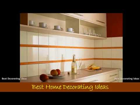 Kitchen ceramic tile designs | Pictures of Home Decorating Ideas with Kitchen Designs & Paint
