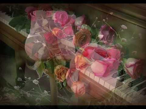 Louis Armstrong - La Vie En Rose.wmv