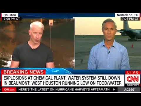 Fox news live stream HD - Breaking News Update -