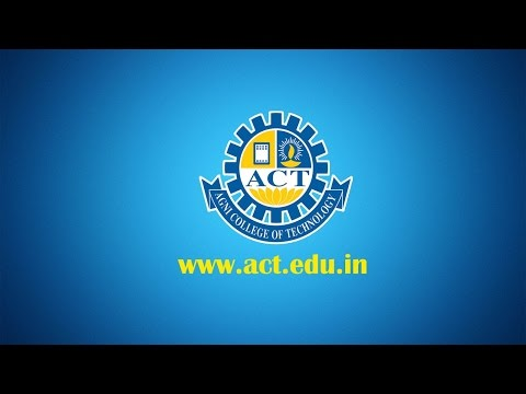 Agni College Of Technology - Advanced Supermarket Cart.