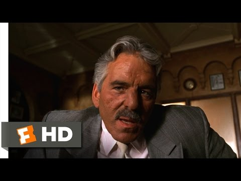 Get Shorty 1112 Movie   Look at Me 1995 HD