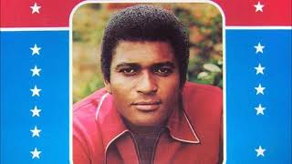 Watch Charley Pride North Wind video
